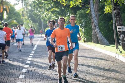 20190206_2-Mile Race_042