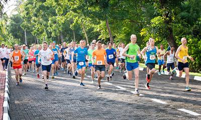 20190206_2-Mile Race_010