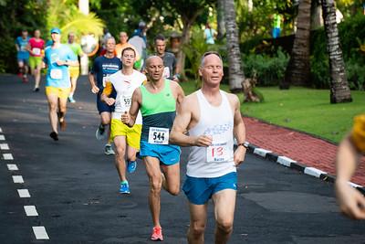 20190206_2-Mile Race_028