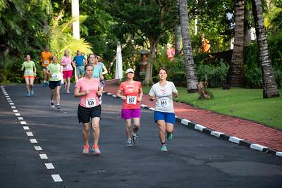 20190206_2-Mile Race_039