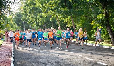 20190206_2-Mile Race_008