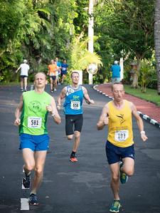 20190206_2-Mile Race_022