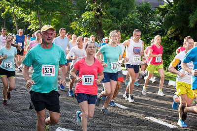 20190206_2-Mile Race_014