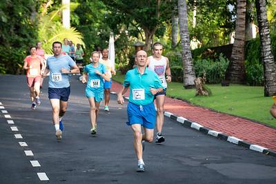 20190206_2-Mile Race_037