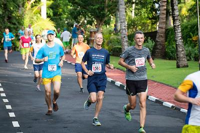 20190206_2-Mile Race_029