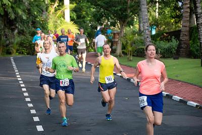 20190206_2-Mile Race_027