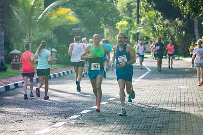 20190206_2-Mile Race_061