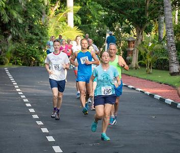 20190206_2-Mile Race_032