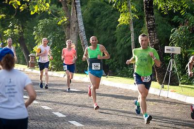 20190206_2-Mile Race_046