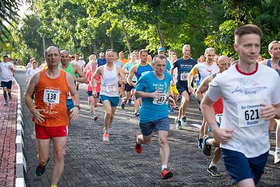20190206_2-Mile Race_013