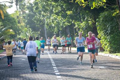20190206_2-Mile Race_050