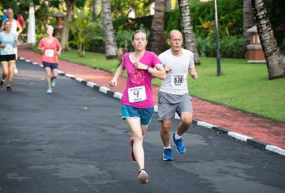 20190206_2-Mile Race_035