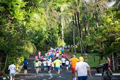 20190206_2-Mile Race_018