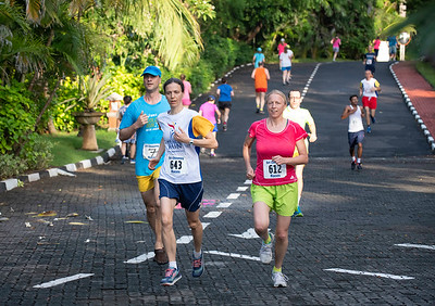 20190206_2-Mile Race_057