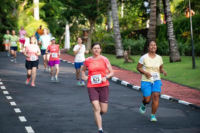 20190206_2-Mile Race_038