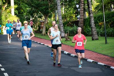 20190206_2-Mile Race_036