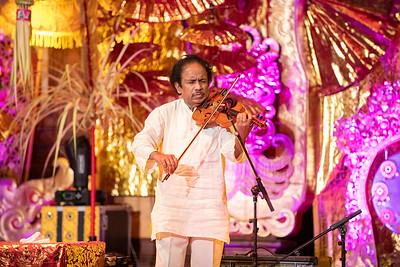 20190208_SOTS Concert Bali_114-1