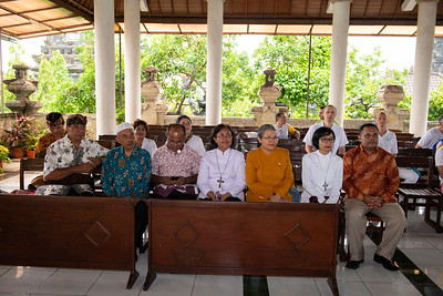 20190131_Interfaith Pgm in Bali_021