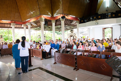 20190131_Interfaith Pgm in Bali_047