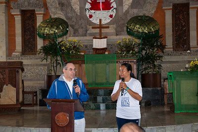20190131_Interfaith Pgm in Bali_040