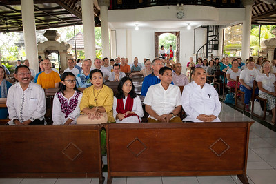 20190131_Interfaith Pgm in Bali_023