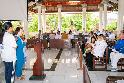 20190131_Interfaith Pgm in Bali_048