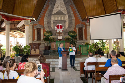 20190131_Interfaith Pgm in Bali_026