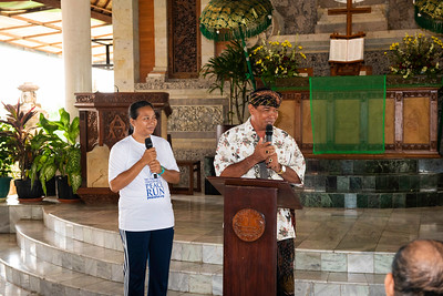 20190131_Interfaith Pgm in Bali_062