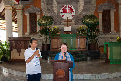 20190131_Interfaith Pgm in Bali_042