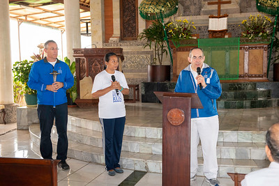 20190131_Interfaith Pgm in Bali_075