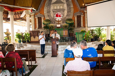 20190131_Interfaith Pgm in Bali_067