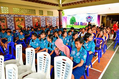 20190131_PeaceRun Denpasar_032-11