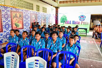 20190131_PeaceRun Denpasar_035-13
