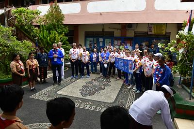20190131_PeaceRun Denpasar_024
