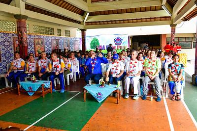 20190131_PeaceRun Denpasar_041-15