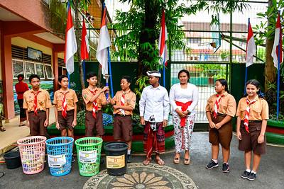 20190131_PeaceRun Denpasar_030-10