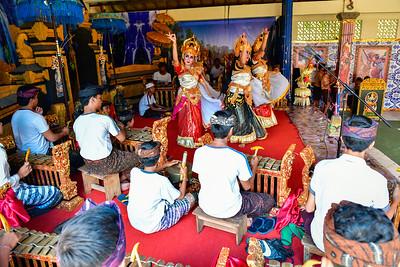 20190131_PeaceRun Denpasar_060-21