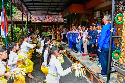 20190131_PeaceRun Denpasar_015-5
