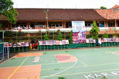 20190131_PeaceRun Denpasar_042-16