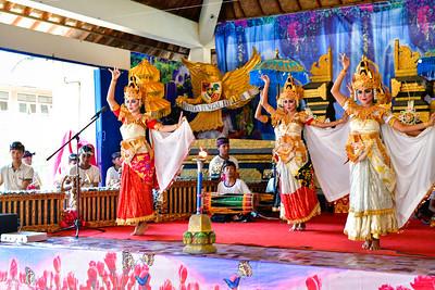 20190131_PeaceRun Denpasar_053-19