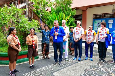 20190131_PeaceRun Denpasar_022-7
