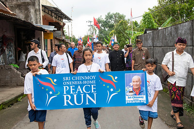 20190125_PeaceRun in Sudaji_044