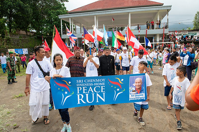 20190125_PeaceRun in Sudaji_019