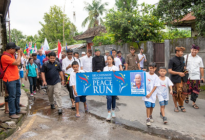 20190125_PeaceRun in Sudaji_045
