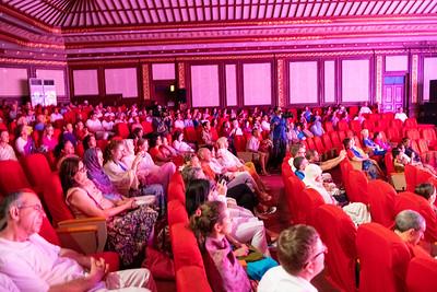 20190208_SOTS Concert Bali_032
