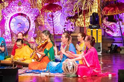 20190208_SOTS Concert Bali_043