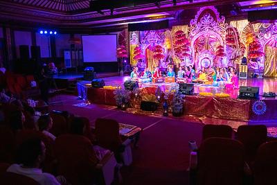 20190208_SOTS Concert Bali_060