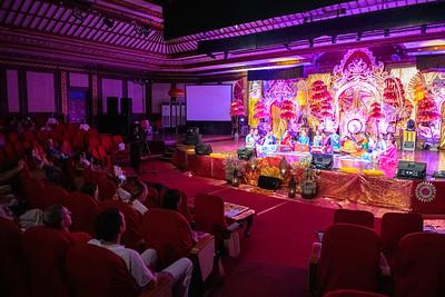 20190208_SOTS Concert Bali_033