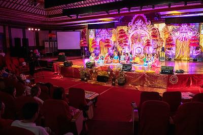 20190208_SOTS Concert Bali_059