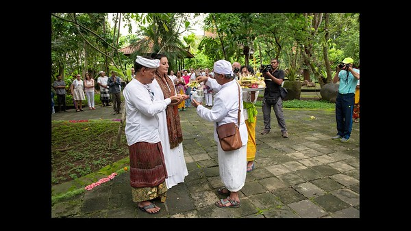 Christmas Trip Bali 2019_1080p